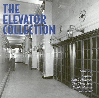 Elevator Collection