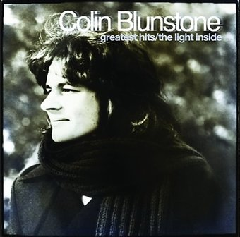 Greatest Hits / Light Inside (2-CD)