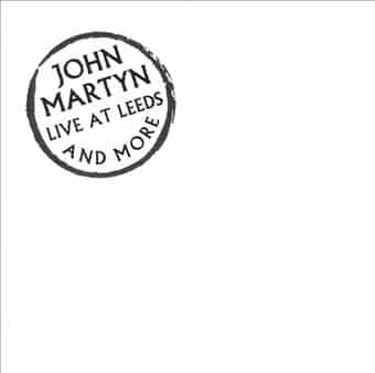 Live at Leeds and More (2-CD)