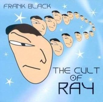 Cult of Ray