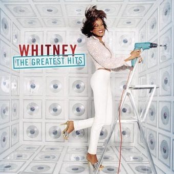 Greatest Hits (2-Tape Set)