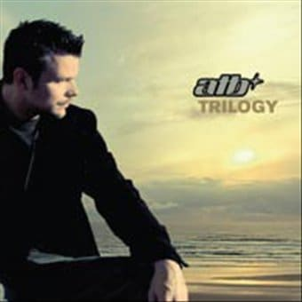 Trilogy (2-CD)