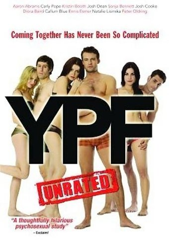 YPF (Unrated) (Widescreen)