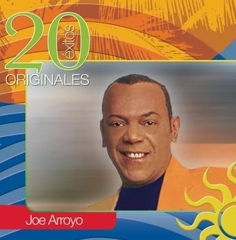 20 Originales (2-CD)