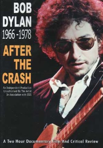 After The Crash, 1966-1978