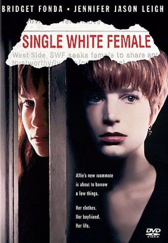 Single White Female (Widescreen)