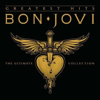 Greatest Hits [Deluxe Edition] (2-CD)