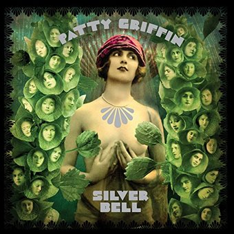Silver Bell (2-LPs)