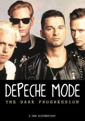Depeche Mode - Dark Progression: A New Documentary
