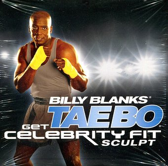Billy Blanks Celebrity Fit Sculpt Download - dcyoutube.org