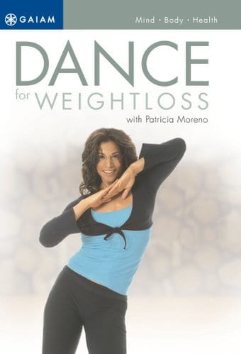 Dance for Weight Loss