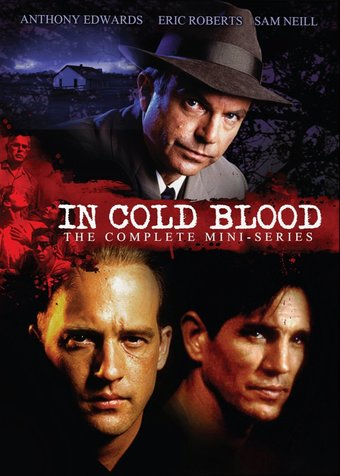 In Cold Blood - Complete Mini-Series