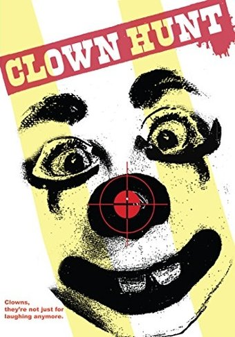 Clown Hunt