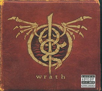 Wrath (Deluxe Edition)