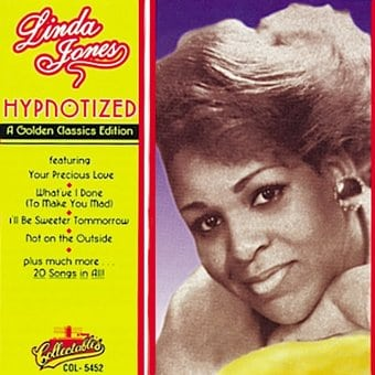 Hypnotized - A Golden Classics Edition