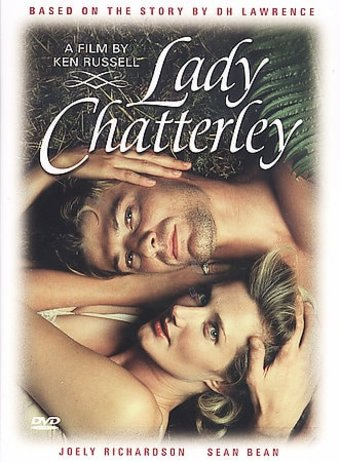 Lady Chatterley (2-DVD)