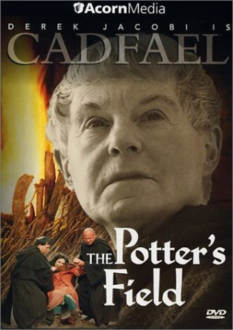 Cadfael - Potter's Field