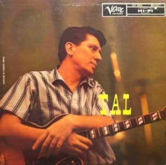 Tal [Japanese Import]