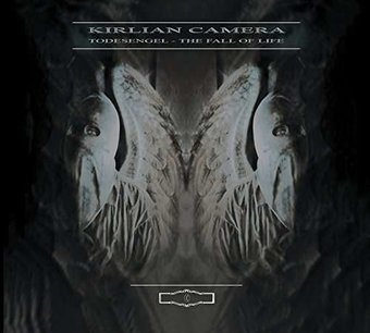 Kirlian Camera - Eklipse Zwei