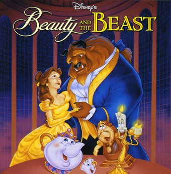 Disney's Beauty and the Beast [Original