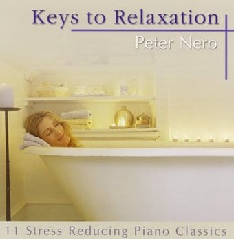 Keys to Relaxation
