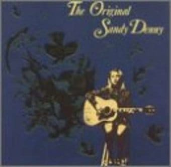 Sandy Denny, The Original