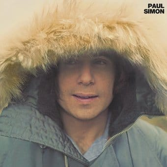 Paul Simon (180GV)