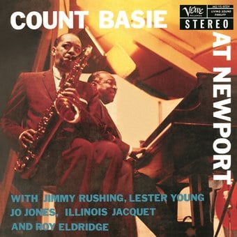David Stone Martin Part 1 further David Stone Martin Part 1 as well 168858 Count Basie Breakfast Dance And Barbecue 2001 additionally Viewthread 289 51 131 as well Page 1005. on oscar peterson plays count basie