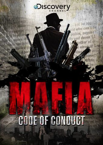 Discovery Channel - Mafia: Code of Conduct