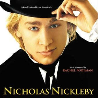 Nicholas Nickleby [Original Motion Picture