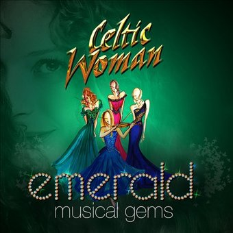 Emerald: Musical Gems