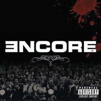 Encore [Limited Edition] (Limited) (2-CD)