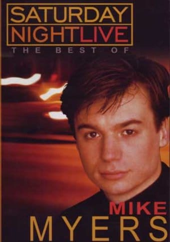 Best of Mike Myers