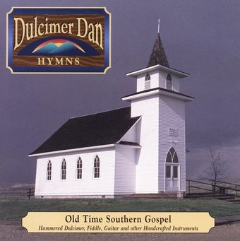 Old Time Southern Gospel
