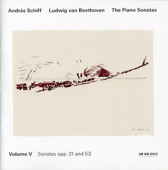 Piano Sonatas Vol. V [2 CD]