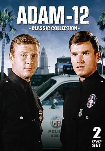 Classic Collection (13-Episode) [Tin] (2-DVD)