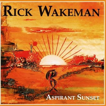 Aspirant Sunset [Import]