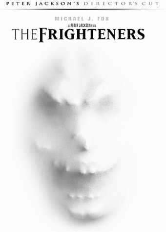 The Frighteners (Director's Cut) (Widescreen)