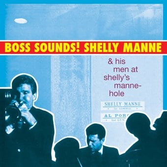 Boss Sounds!