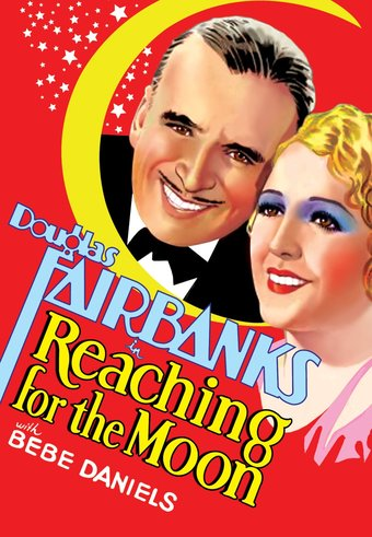 Reaching for the Moon (1930) / The Giddy Age