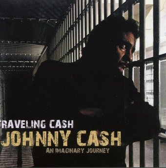 Traveling Cash: An Imaginary Journey