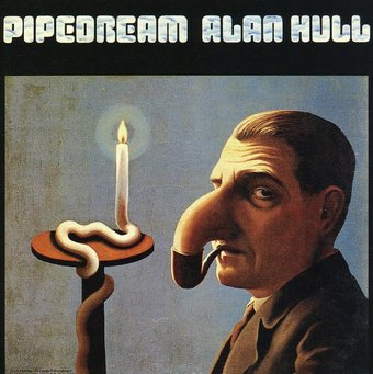 Pipedream [Bonus Tracks]