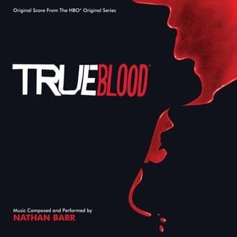 True Blood - Season 1 (Original Score)