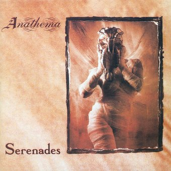 Serenades [2003] (Limited)