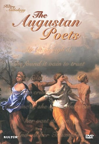 The Augustan Poets - Alexander Pope and John