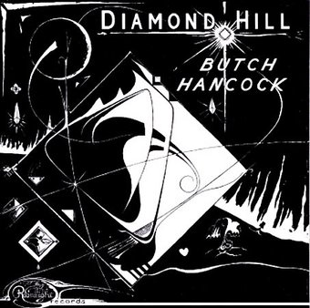 Diamond Hill