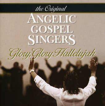 Originals, - Glory Glory Hallelujah