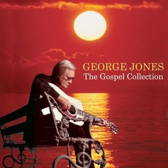 The Gospel Collection (2-CD)