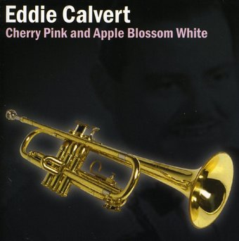 Cherry Pink & Apple Blossom White [Import]