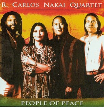 People of Peace